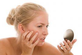 Стафилококк на лице: как проявляется и лечится патология